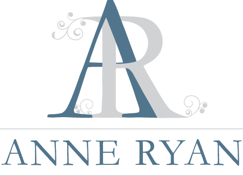 Anne Ryan Career Guidance