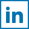 Anne Ryan Career Guidance Linkedin